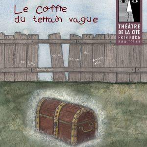 Texte de théâtre pour groupe scolaire