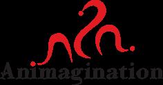 Théâtre Animagination